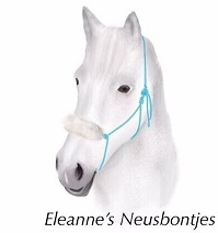 Eleanne's Neusbontjes